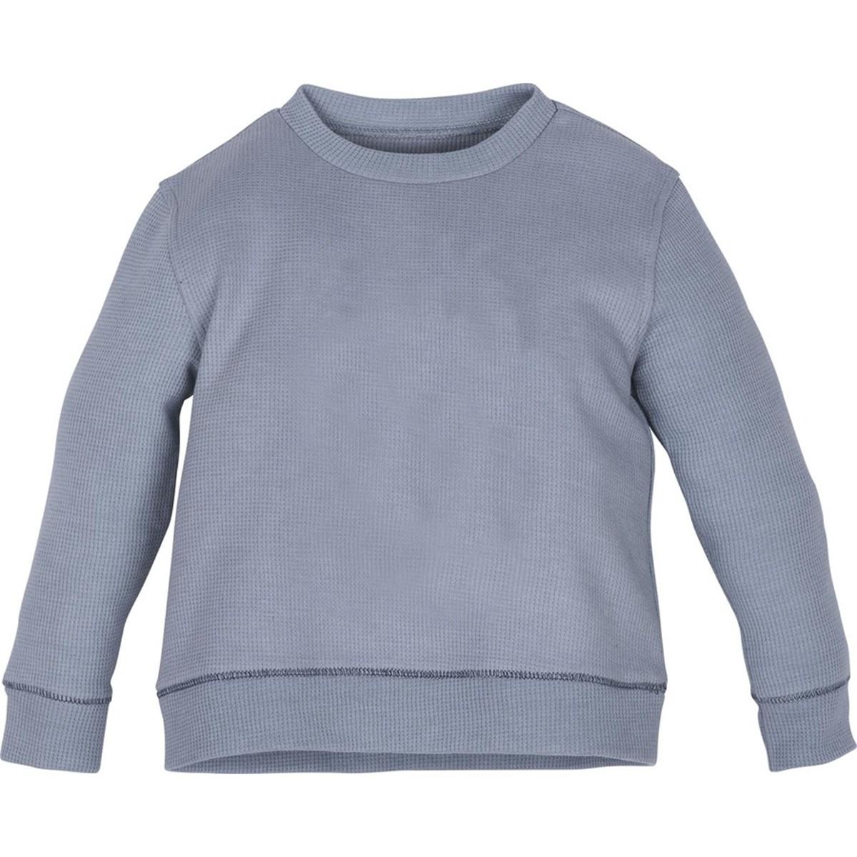 12666 Sweatshirt 1