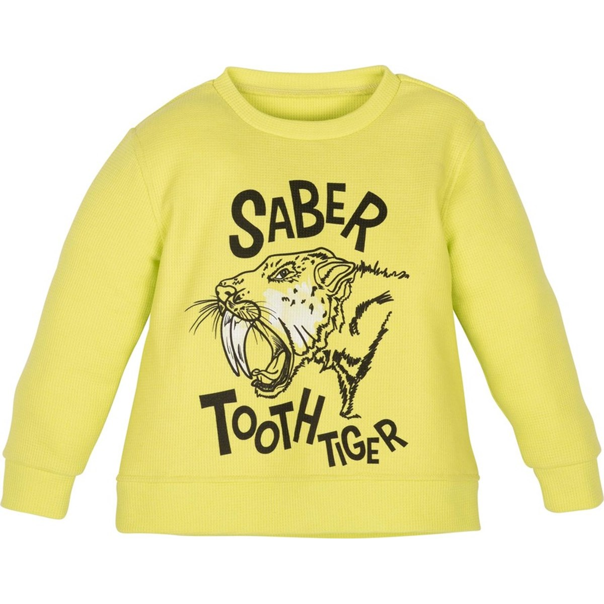 12771 Sweatshirt 1