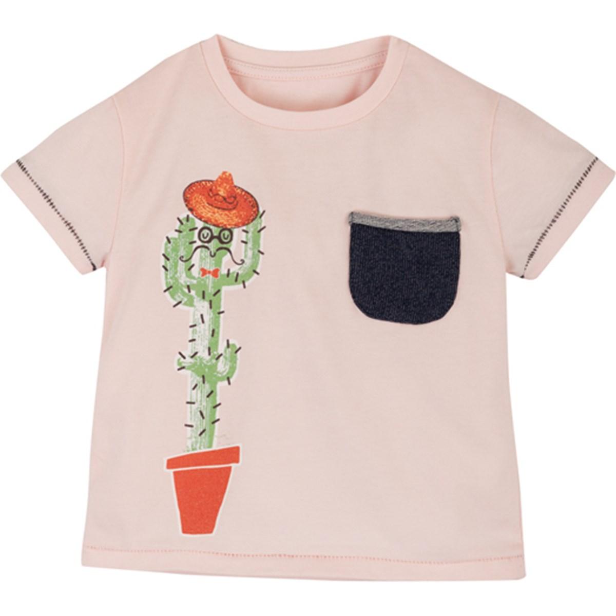 8674 Tshirt 1