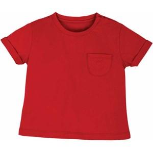 7933 Tshirt ürün görseli