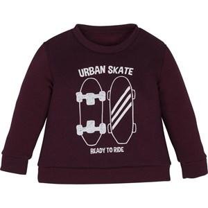 12644 Sweatshirt ürün görseli