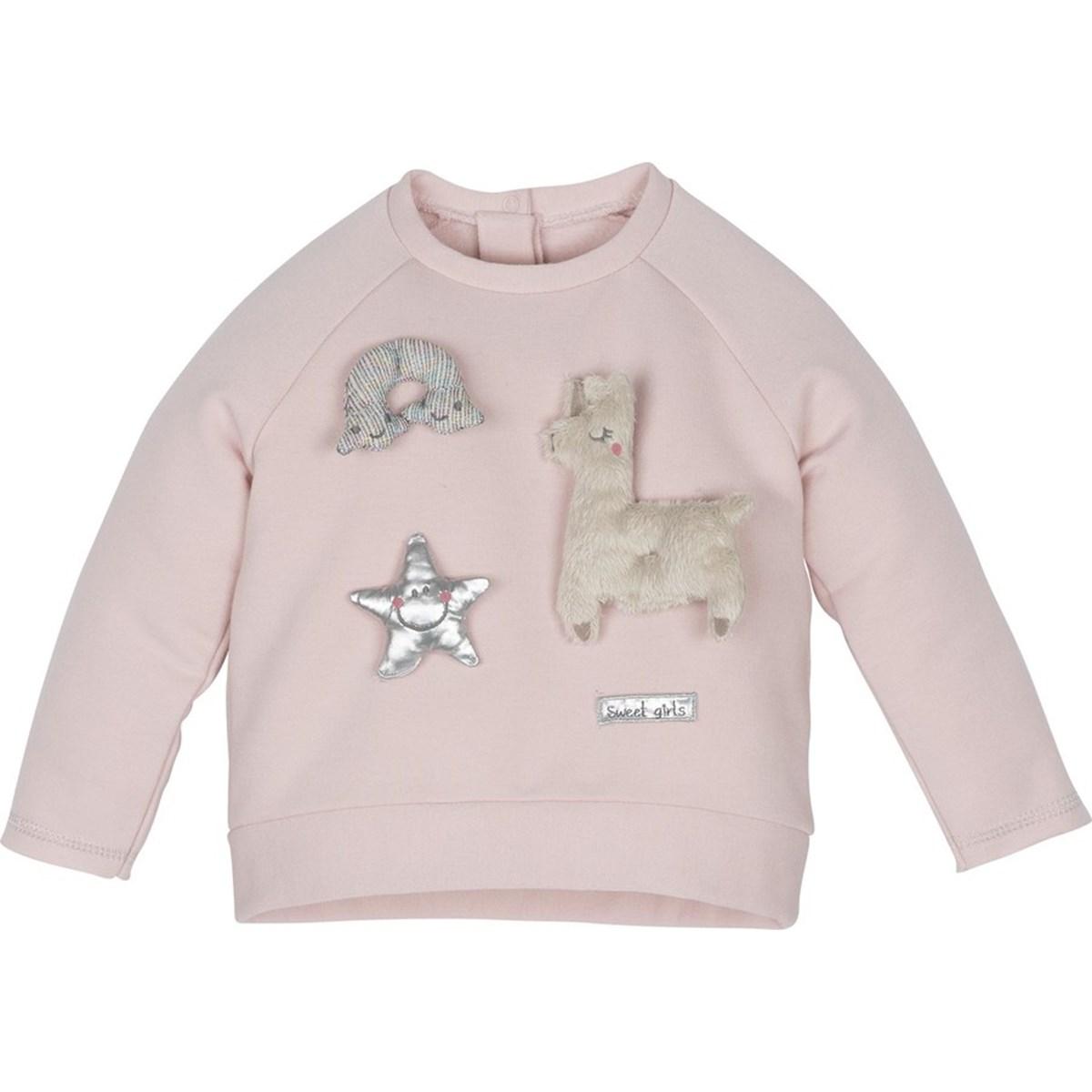 12552 Sweatshirt 1