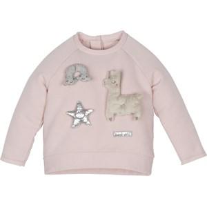 12552 Sweatshirt ürün görseli