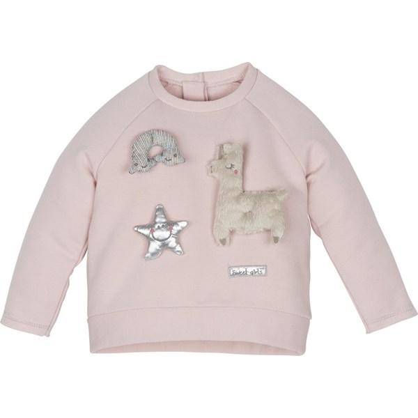 12552 Sweatshirt 2