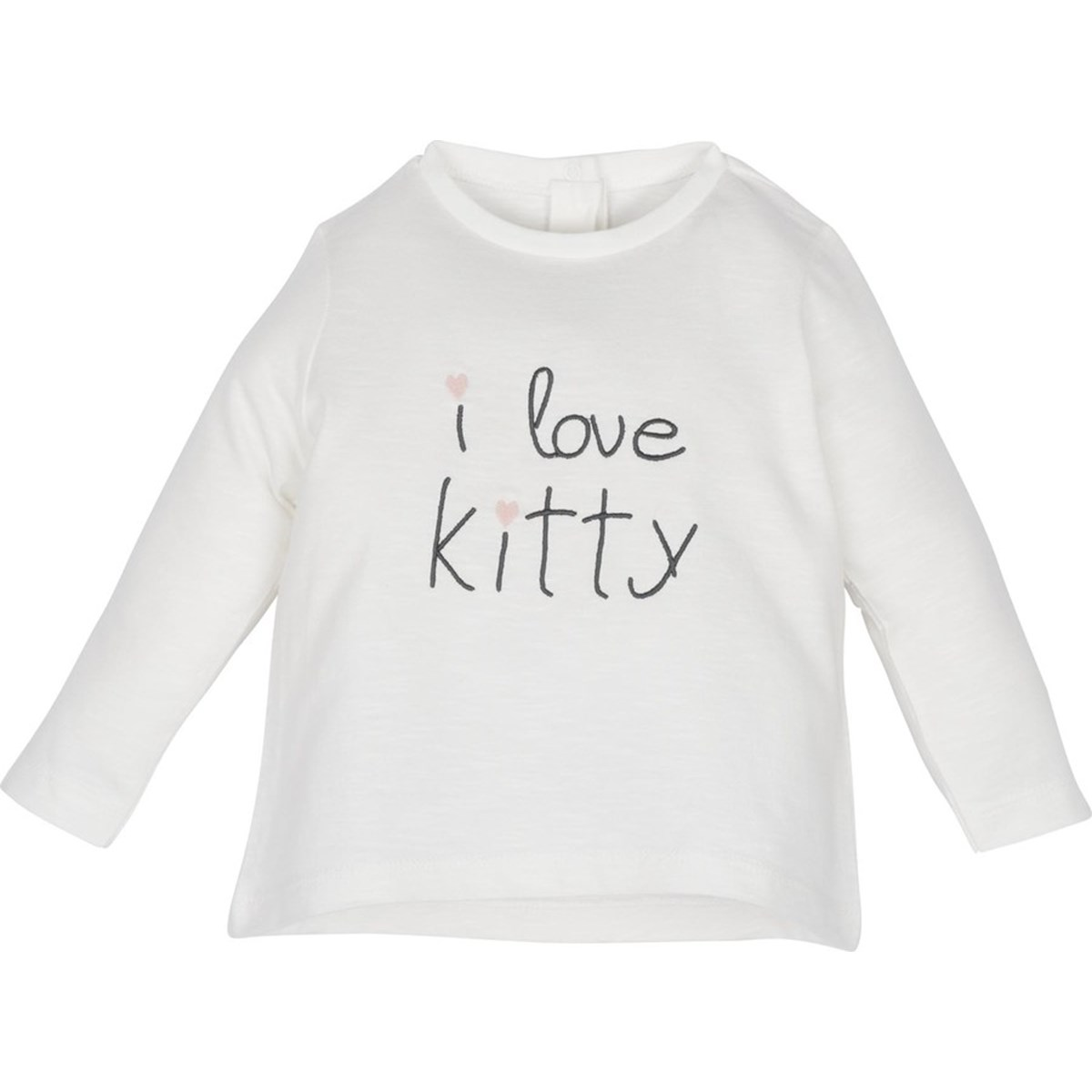 12684 Sweatshirt 1