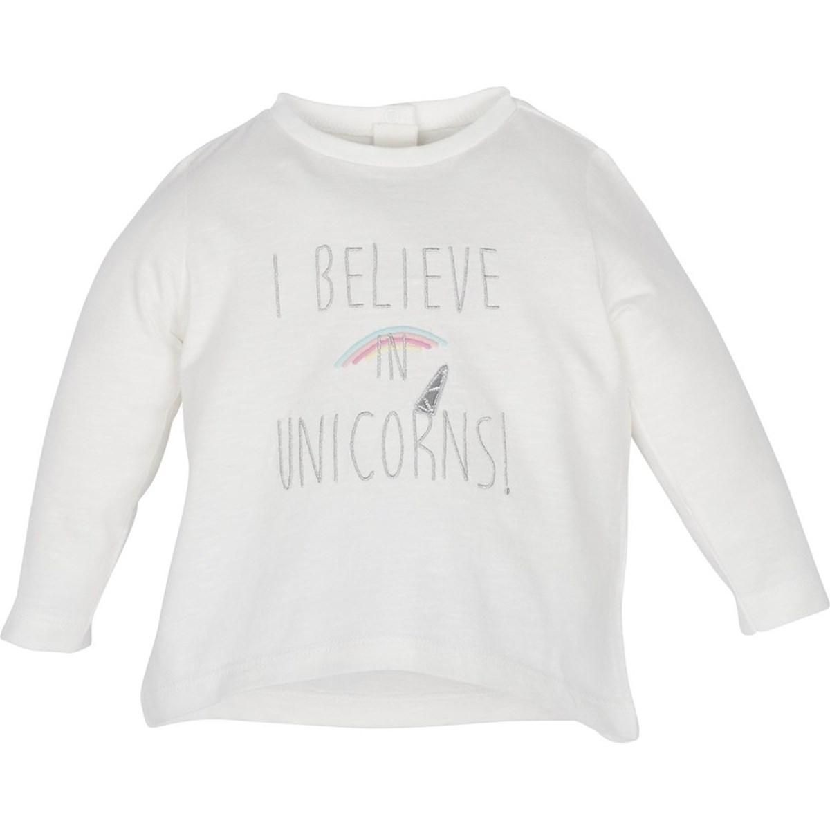 12685 Sweatshirt 1