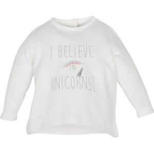 12685 Sweatshirt ürün görseli