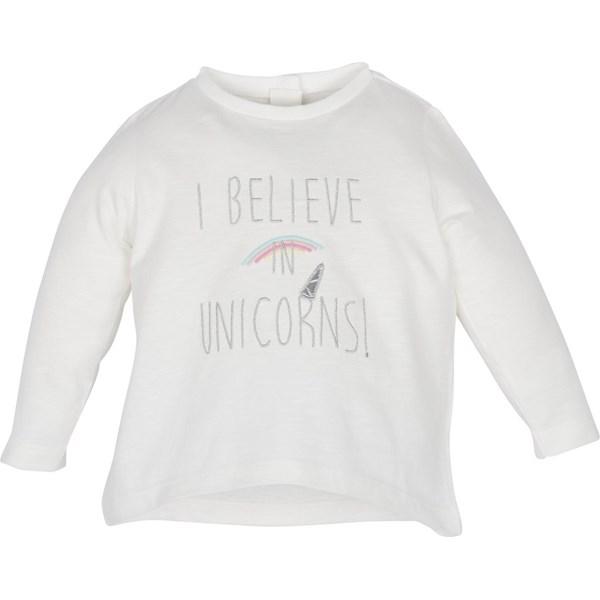 12685 Sweatshirt 2
