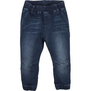 12785 Pantolon ürün görseli