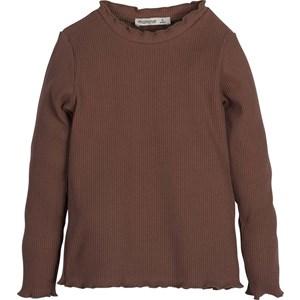 12705 Bluz ürün görseli