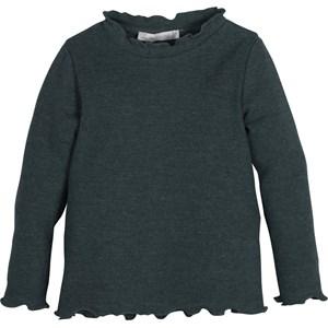 13286 Bluz ürün görseli