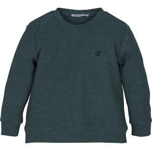 12768  Sweatshirt ürün görseli