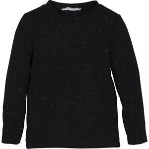 12845 Bluz ürün görseli