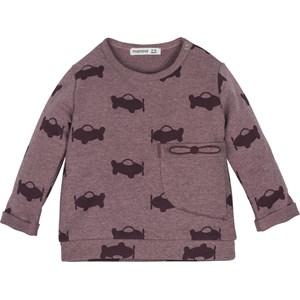 12528 Sweatshirt ürün görseli