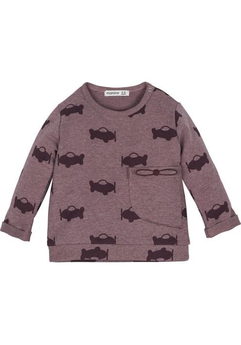 12528 Sweatshirt 1