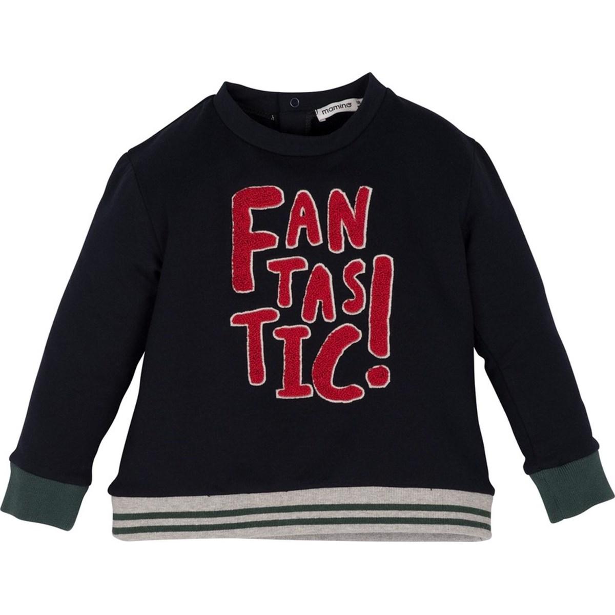 12660 Sweatshirt 1
