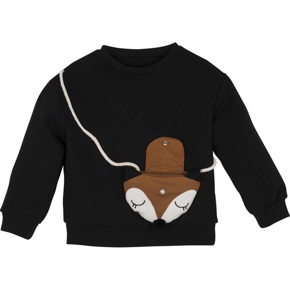 12550 Sweatshirt 1