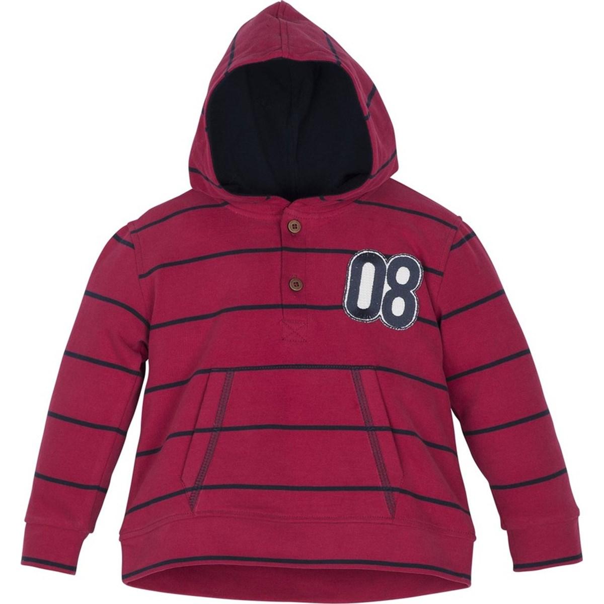 12774 Sweatshirt 1
