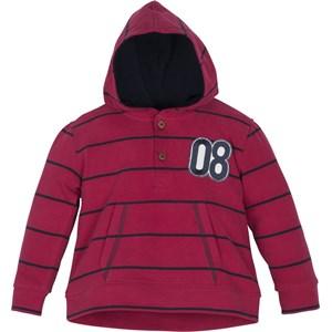12774 Sweatshirt ürün görseli