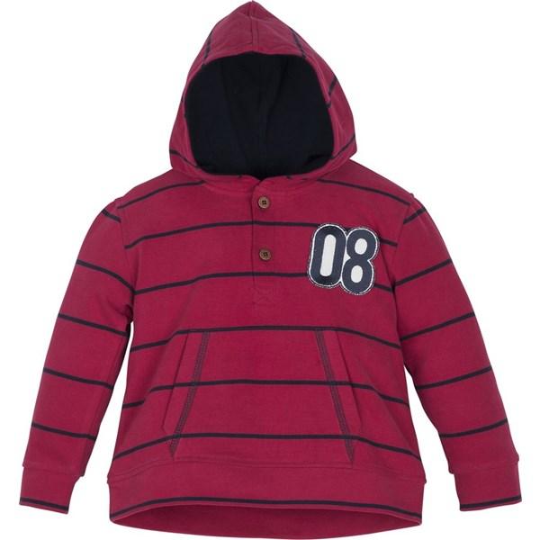 12774 Sweatshirt 3