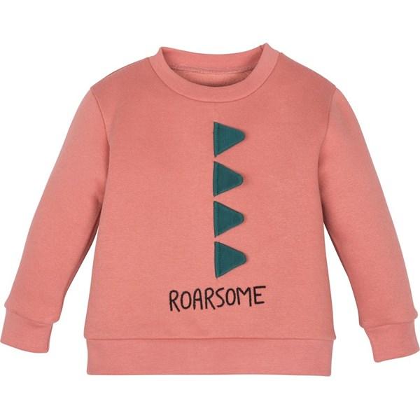 12658 Sweatshirt 3