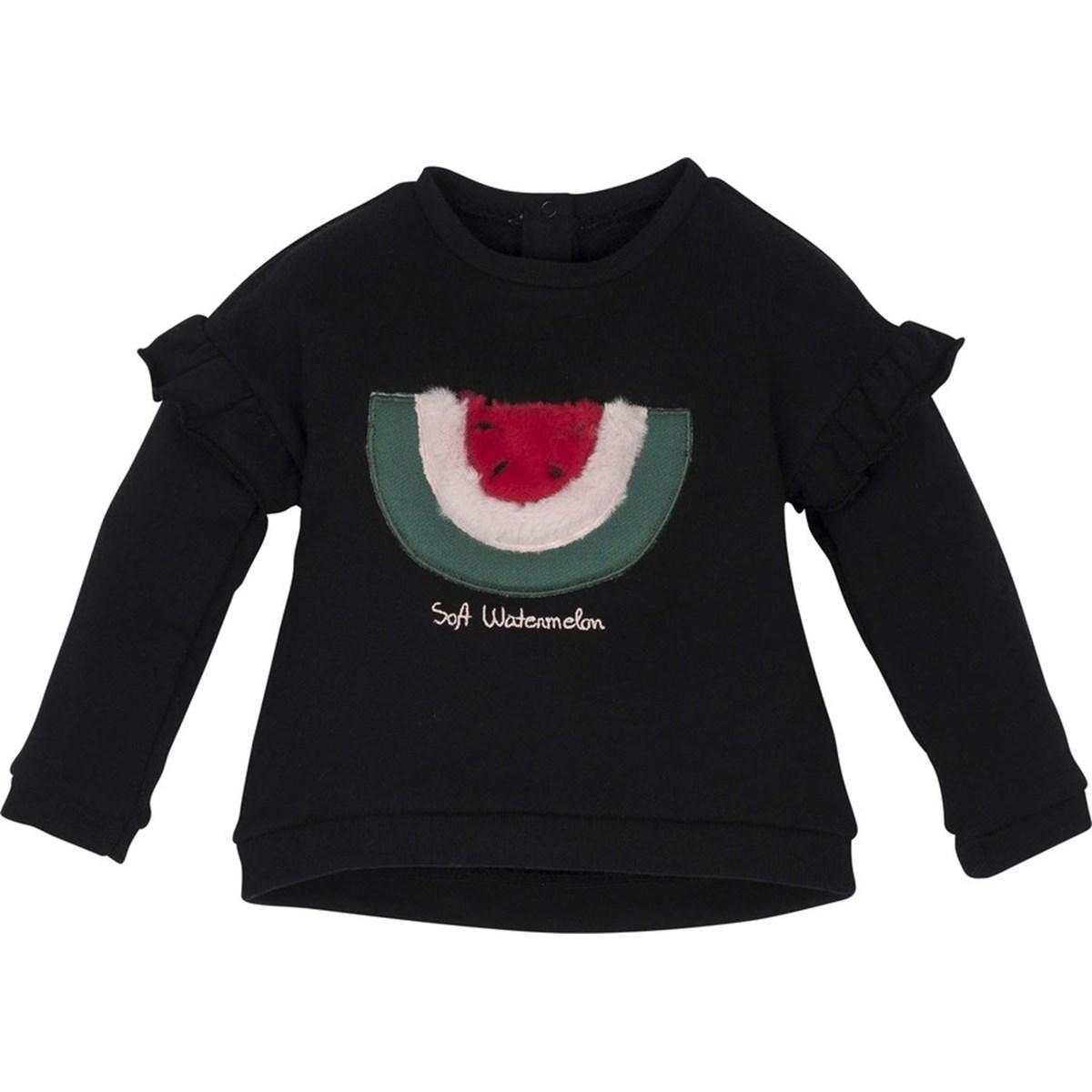 12469 Sweatshirt 1