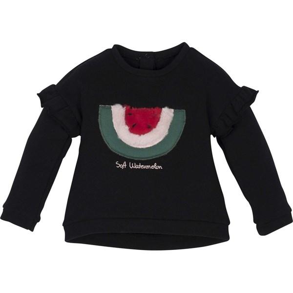 12469 Sweatshirt 3