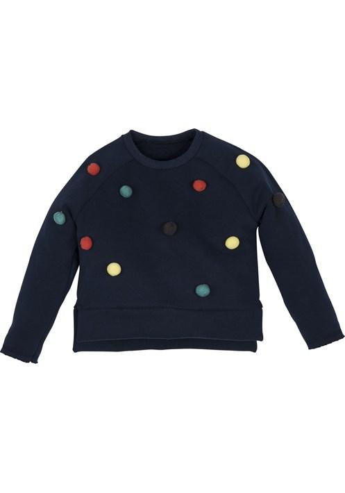 12444  Sweatshirt 1