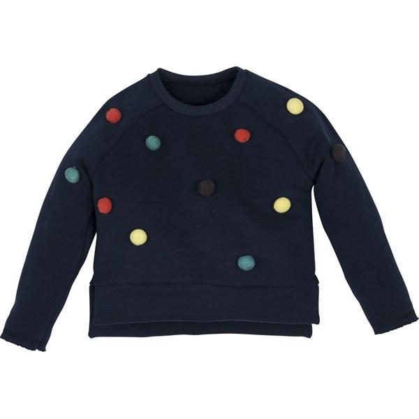 12444  Sweatshirt 3