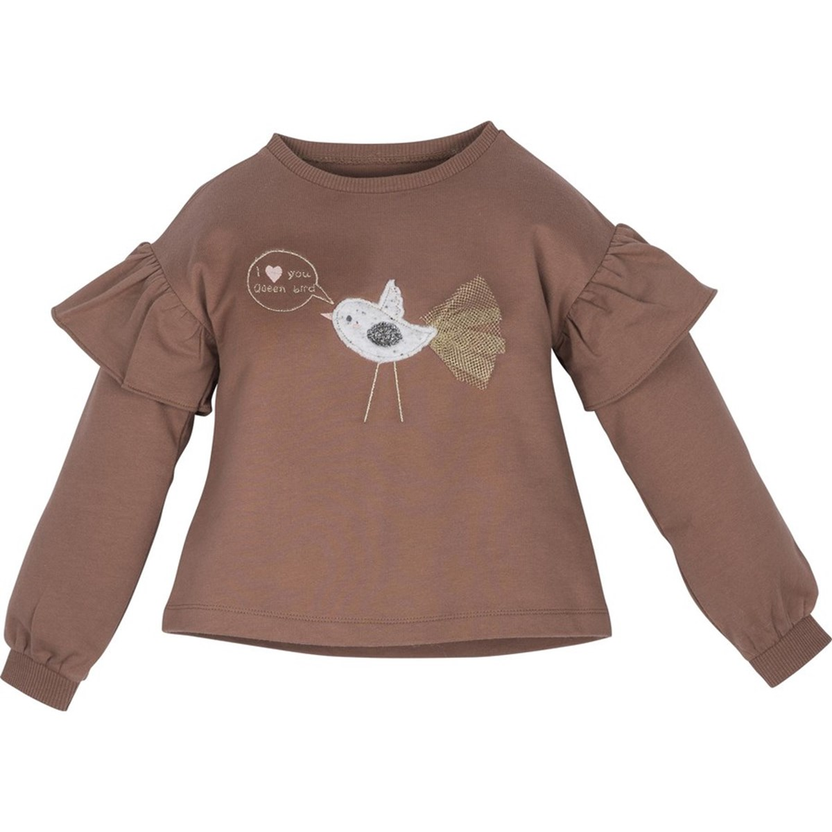 12407 Sweatshirt 1