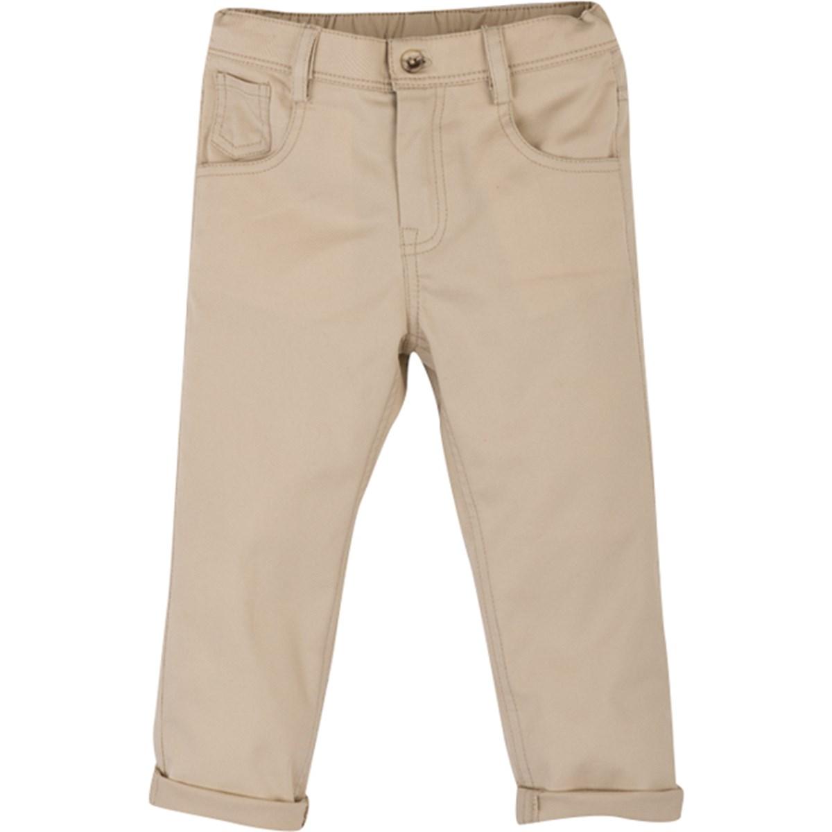 8733 Pantolon 1