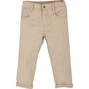 8733 Pantolon ürün görseli