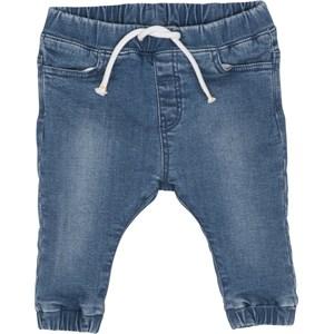 12520 Pantolon ürün görseli