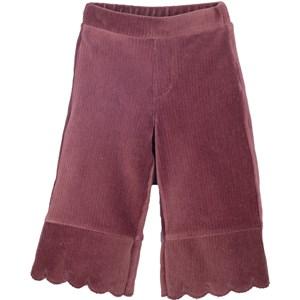 13336 Pantolon ürün görseli