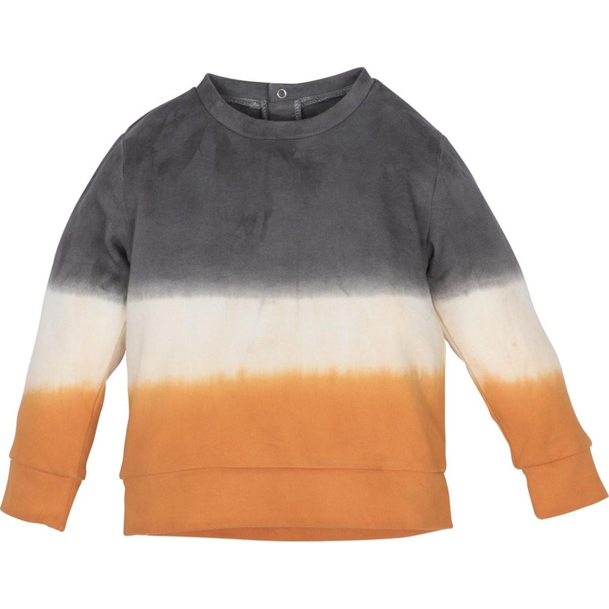 12622 Sweatshirt 1