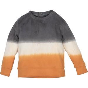 12622 Sweatshirt ürün görseli
