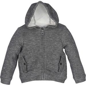 12620 Sweatshirt ürün görseli
