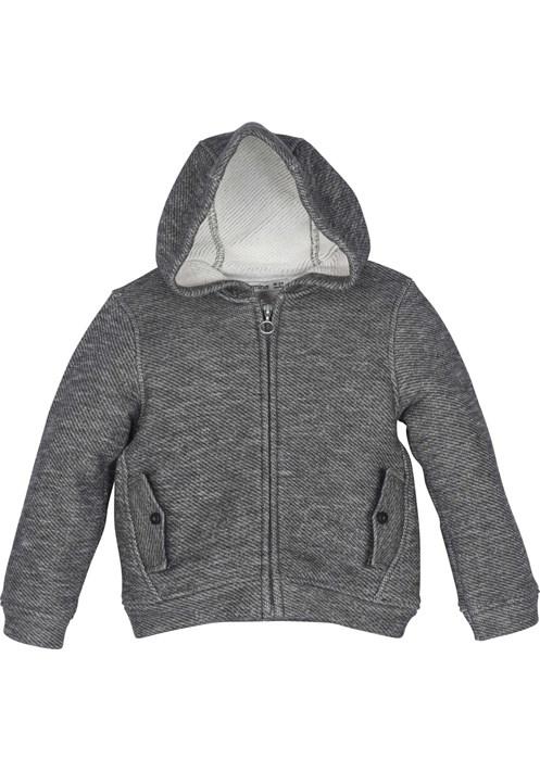 12620 Sweatshirt 1