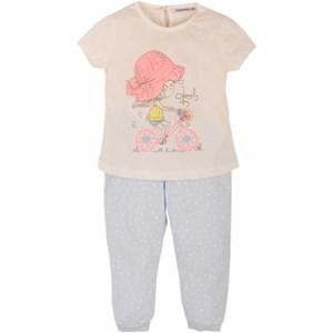 8514 Pijama Tk. ürün görseli