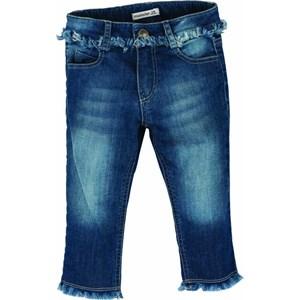 8543 Pantolon ürün görseli