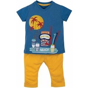 8746 Pijama Takimi ürün görseli