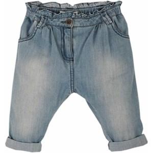 8790 Kot Pantolon ürün görseli