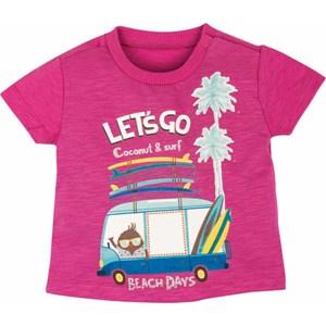 8615 Tshirt ürün görseli
