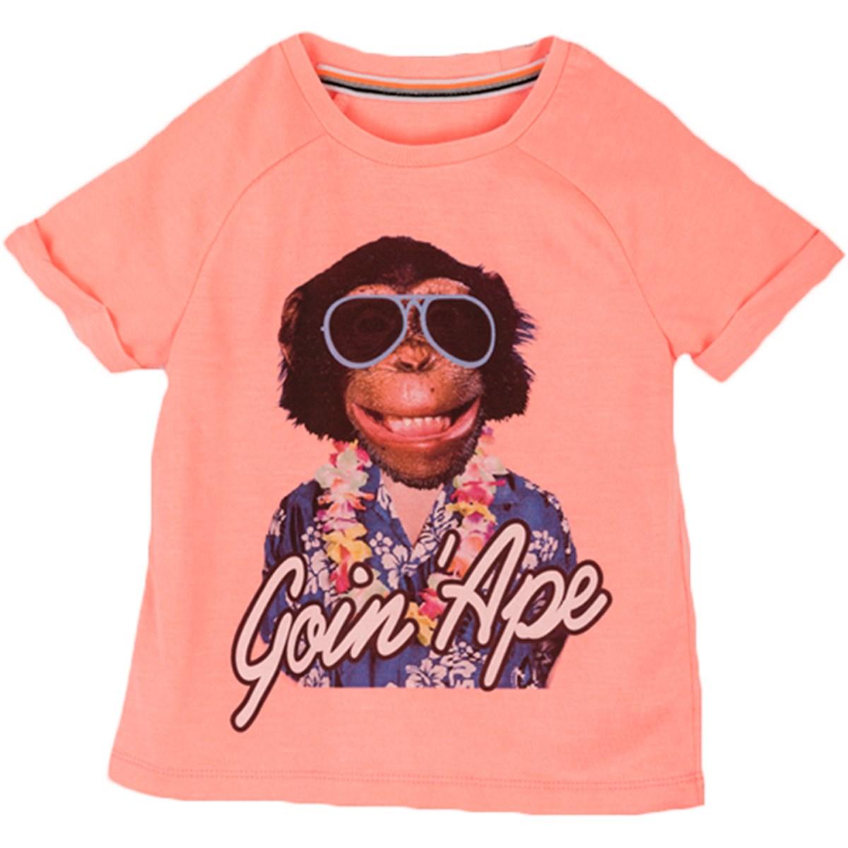 8715 Tshirt 1