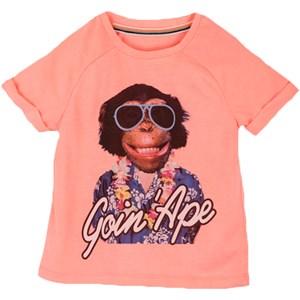 8715 Tshirt ürün görseli