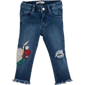 9421 Pantolon ürün görseli
