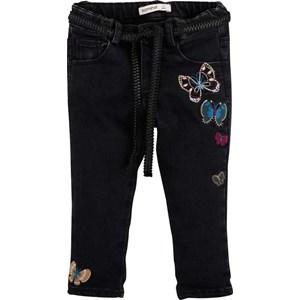 9402 Pantolon ürün görseli