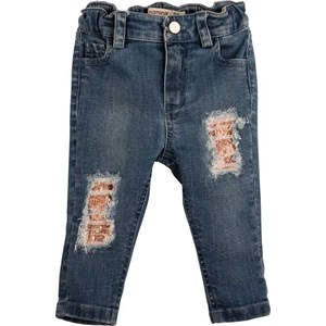 9317 Pantolon ürün görseli