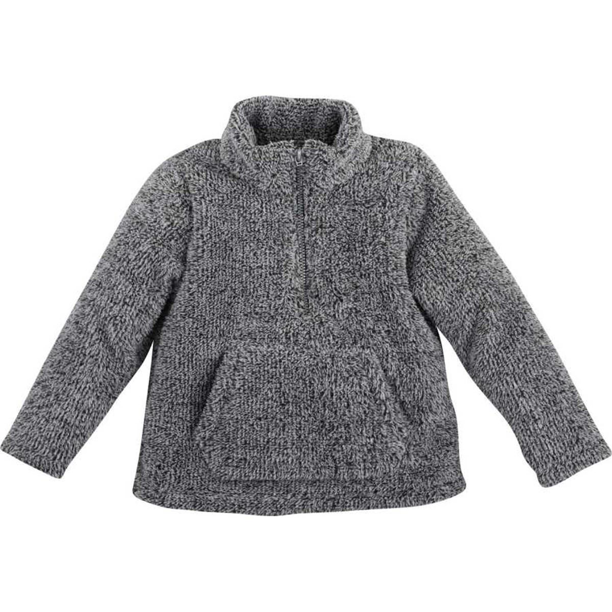 9555 Sweatshirt 1