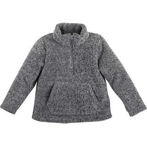 9555 Sweatshirt ürün görseli